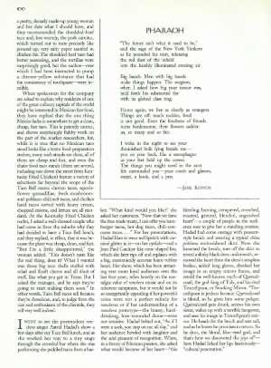 November 9, 1992 P. 100