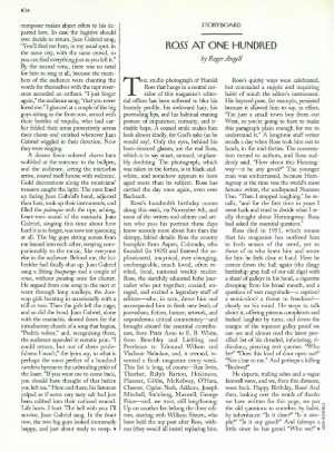 November 9, 1992 P. 104