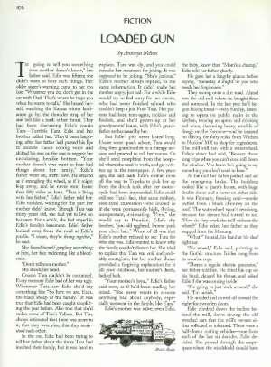 November 9, 1992 P. 106