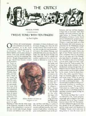 November 9, 1992 P. 134
