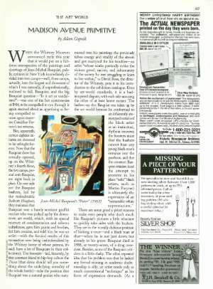 November 9, 1992 P. 137