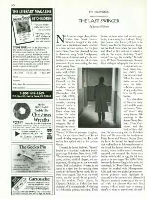 November 9, 1992 P. 140