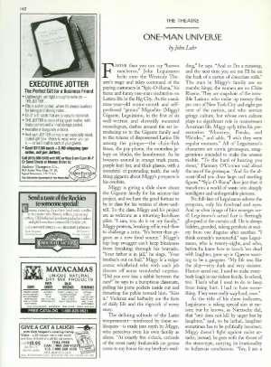 November 9, 1992 P. 142