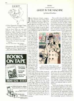 November 9, 1992 P. 144