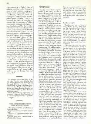 November 9, 1992 P. 146