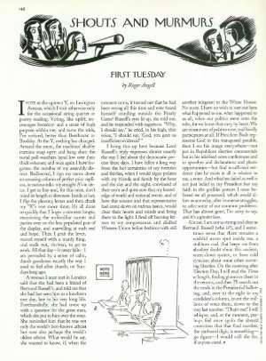 November 9, 1992 P. 148