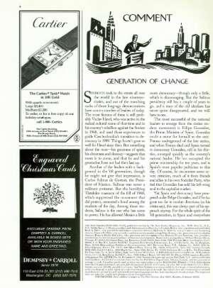 November 9, 1992 P. 4
