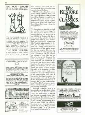 November 9, 1992 P. 67