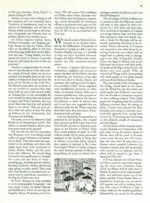 November 9, 1992 P. 80