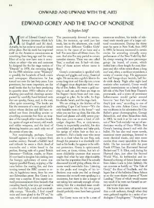 November 9, 1992 P. 84