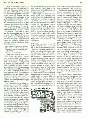 November 9, 1992 P. 88