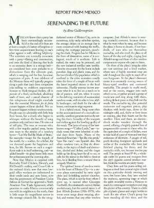 November 9, 1992 P. 96