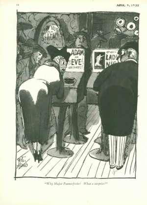 April 9, 1932 P. 15