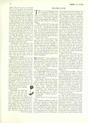 April 9, 1932 P. 16