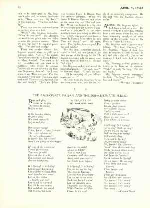 April 9, 1932 P. 18