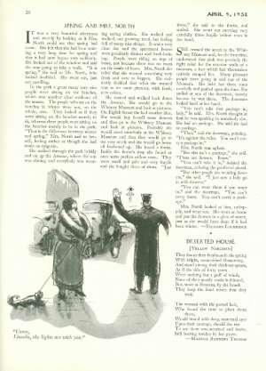 April 9, 1932 P. 20