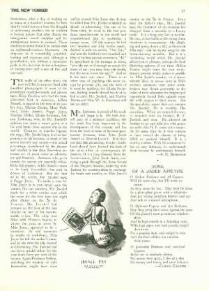 April 9, 1932 P. 25