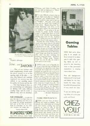 April 9, 1932 P. 28
