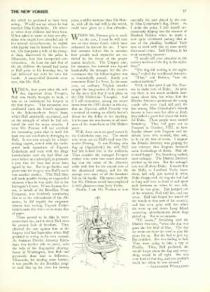 April 9, 1932 P. 36