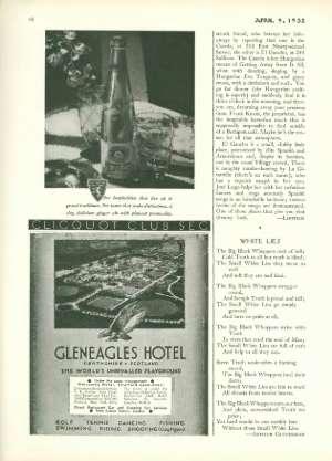 April 9, 1932 P. 48