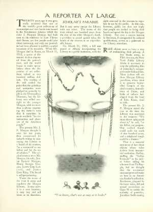 April 9, 1932 P. 50