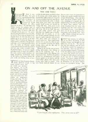 April 9, 1932 P. 62