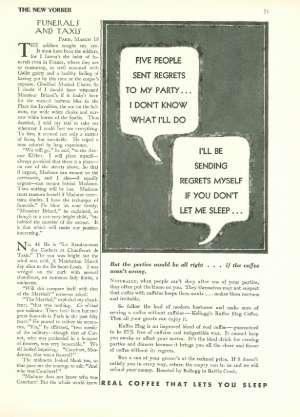 April 9, 1932 P. 71