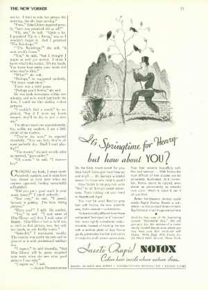April 9, 1932 P. 76