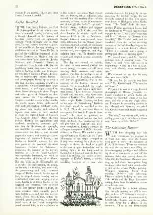 December 27, 1969 P. 22