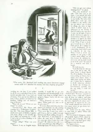 December 27, 1969 P. 25