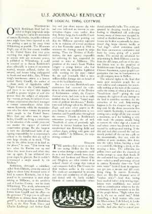 December 27, 1969 P. 33