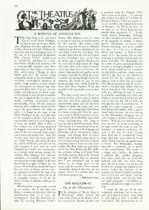 December 27, 1969 P. 38