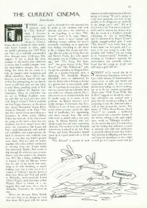 December 27, 1969 P. 47