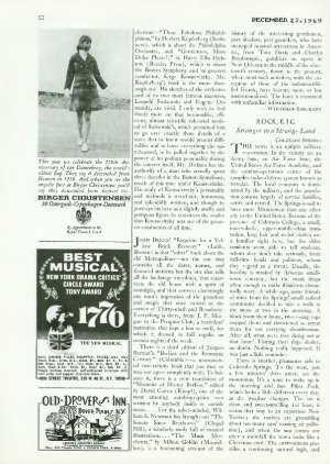 December 27, 1969 P. 53
