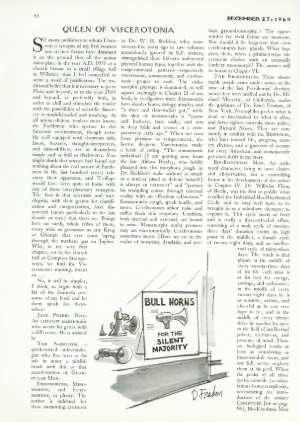 December 27, 1969 P. 54