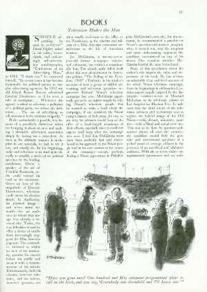 December 27, 1969 P. 57