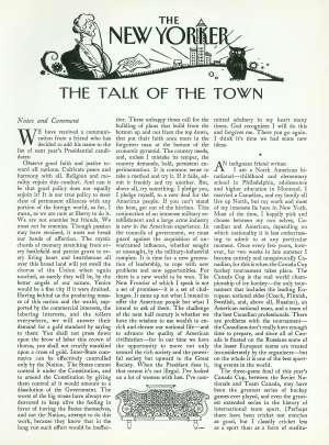 September 28, 1987 P. 27
