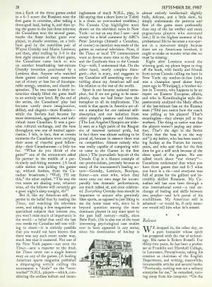 September 28, 1987 P. 28