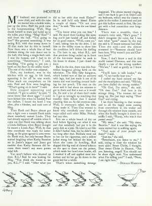 September 28, 1987 P. 32