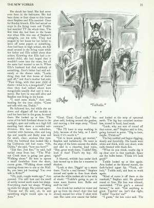 September 28, 1987 P. 34