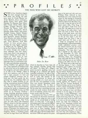 September 28, 1987 P. 57