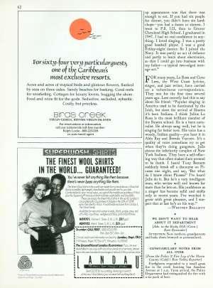 September 28, 1987 P. 63