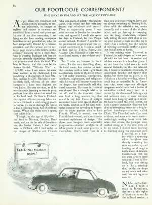 September 28, 1987 P. 86