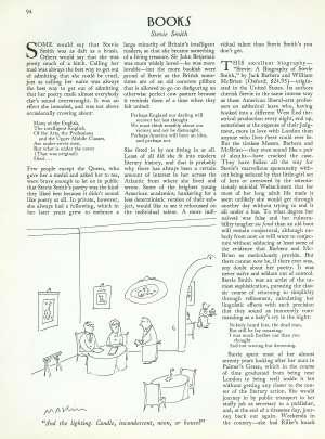 September 28, 1987 P. 94