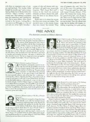 January 30, 1995 P. 35