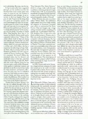 January 30, 1995 P. 36