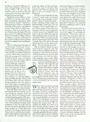 January 30, 1995 P. 43