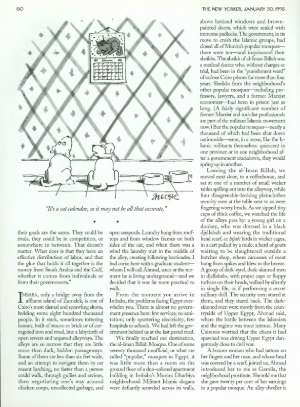 January 30, 1995 P. 61