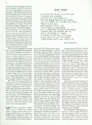 January 30, 1995 P. 74