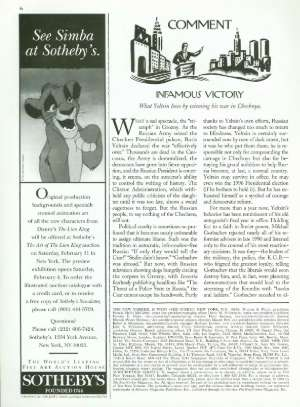 January 30, 1995 P. 6